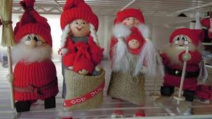 swedish christmas decorations feed your inner scandinavian at nordic house east bay ethnic eats