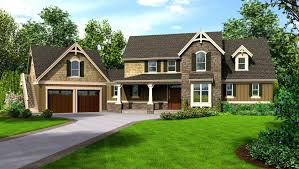 apartments house plans with detached apartment garage house