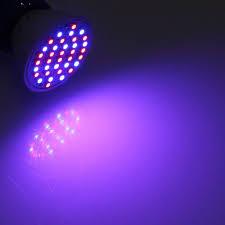 best 25 led grow light bulbs ideas on pinterest grow lights