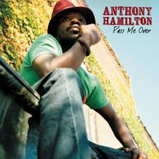 anthony hamilton free internet radio slacker radio