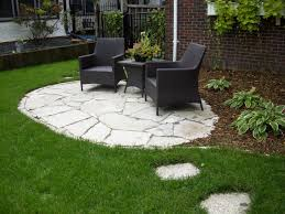 Patio Pictures Ideas Backyard Best 25 Small Patio Design Ideas On Pinterest Small Patio