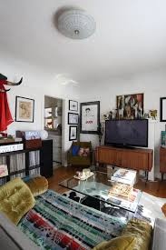 How Tall Is A Sofa Table The Ultimate Decorators U0027 Guide To Ideal Living Room Layout