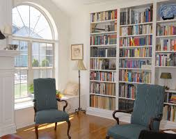 furniture 20 awesome photos diy built in bookcases with window furniture diy wooden luxurious built in bookcases with window seat and painting diy classic style