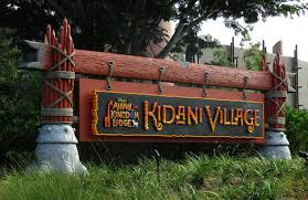 animal kingdom villas jambo house and kidani village