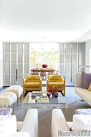 Interior Design Tips For Home Interior Design Lighting Tips Pdf Top For Creating A Home Design