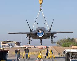 f 22 and f 35 america u0027s costly boondoggles are the victims of