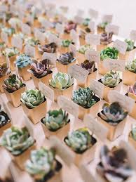 15 favor ideas for a rustic wedding rustic wedding favors