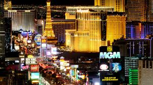 Las Vegas Strip Map Of Hotels by You Won U0027t Find This Vice On The Vegas Strip Video Business News