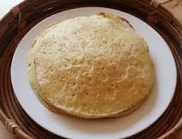 cuisine algerien algerian cuisine cuisine algerienne by farid zadi bread