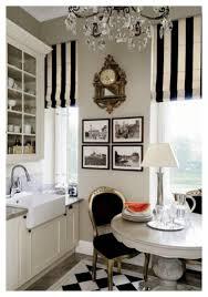 16 dining room centerpiece ideas furniture cool butcher