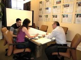home design consultants home design consultant on 2544x1570 dream