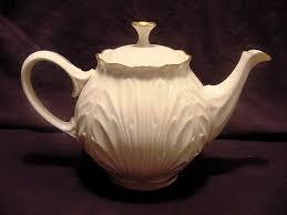 1519 best teapots coffee pots images on tea time tea