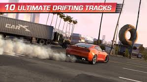 android racing apk free carx drift racing apk free racing for android