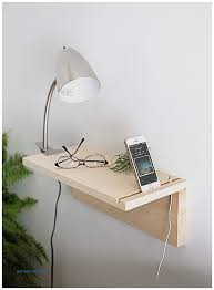 storage benches and nightstands best of diy floating shelf