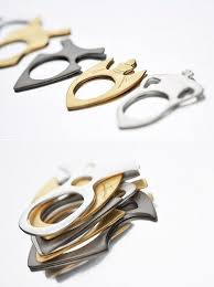jewellery designers 1464 best creative jewellery designers images on