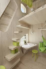 world of architecture small house design for college students