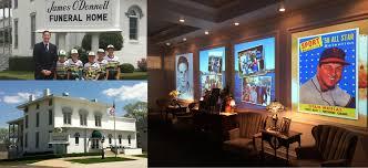 funeral home interior design funeral magazine funeral business advisor