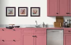 metallic kitchen cabinets 4 great color choices for kitchen cabinets