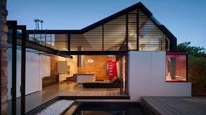 modern house monasterios spain ground floor planb8ca80 home design