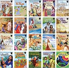 arch books complete set of 134 volumes book series children s