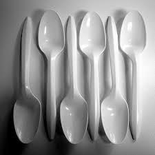 plastic utensils mailbu bans plastic utensils the falcon s flyer