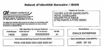 Traducteurs Assermentés Prestataire De Services Chambre De Commerce Et D Industrie Iles De La Guadeloupe