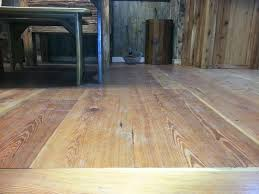 Laminate Pine Flooring Diy Wide Plank Pine Flooring Installation U2014 Jen U0026 Joes Design
