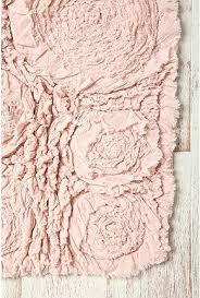 bathroom rugs ideas best 25 bathroom rugs ideas on pink bathrooms