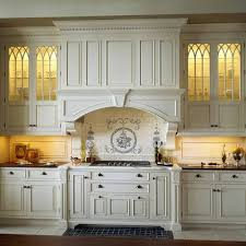 French Country Kitchens Ideas French Country Kitchen Design Ideas Houzz