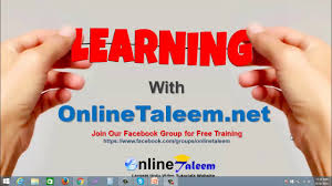 advance youtube earning course in urdu hindi youtube
