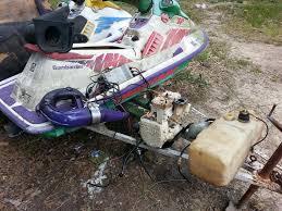 100 1995 seadoo xp manual fs parts over 150 seadoo parts