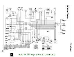 hd wallpapers home cctv wiring diagram aemobilewallpapersh gq