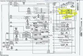 wiring diagram motors vet only diagrams 2002 pathfinder engine image