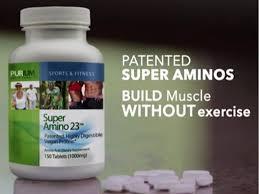 purium master amino acid pattern amino 23 purium amino acids benefits
