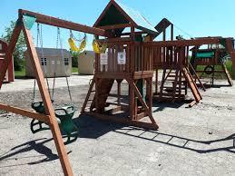 backyard playground sets for sale backyard and yard design for