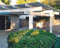 Awnings Covers Patio Covers Awnings In Walnut Ca 626 333 5553