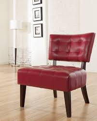 40 best accent chairs images on pinterest accent chairs living