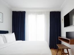 le chambre la chambre confort hôtel rendez vous batignolles site