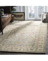 10 Square Area Rugs Check Out These Bargains On Safavieh Antiquities Collection At822a