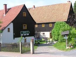 Webcam Bad Schandau Bad Schandau Wanderhütte Waltersdorf Unterkunftsverzeichnis