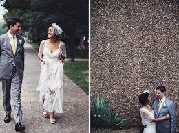 wedding photographers in maryland maryland wedding and portrait photographer