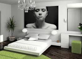 wohnideen laminat farbe wohnideen farbe schlafzimmer villaweb info