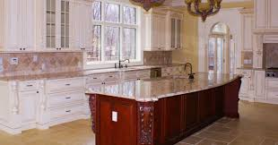kitchen cabinet design ideas photos inspiring kitchen island cabinets design ideas to add more space