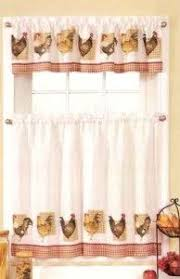 Kitchen Pantry Curtains 65 Best Curtains Images On Pinterest Curtains Home And Windows