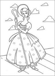 frozen coloring pages 2 colouring kids frozen