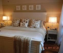 Bedroom Decorating Ideas Impressive Of Cool In Design - Beach bedroom designs