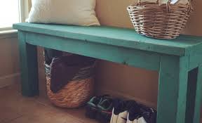 bench hallway shoe storage bench qualitywords bench with storage
