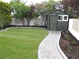 small garden path design ideas the garden inspirations