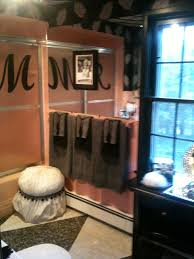 jayne mansfield house celebrity inspired home open for tours milford pa entertainment