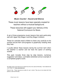 making musical instruments dt by slaher115 teaching resources tes